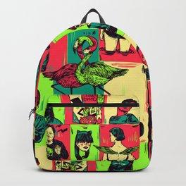 Random_things03.jpg Backpack