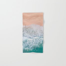 Sea 11 Hand & Bath Towel