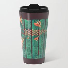 Power Chord Travel Mug