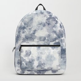 Abstract pattern 5 Backpack