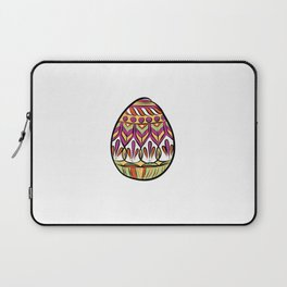 Egg  Laptop Sleeve