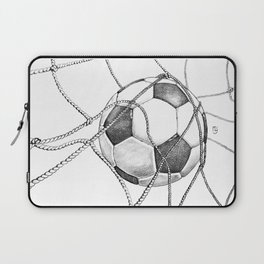 Goal! Laptop Sleeve