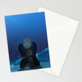 anders Stationery Cards