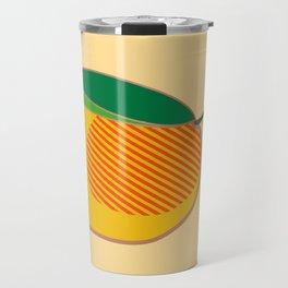 Mango Travel Mug