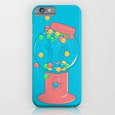 Balloon, Gumball iPhone 6s Slim Case