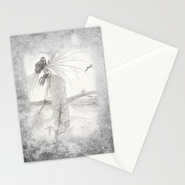 Paysage Maritime Stationery Cards