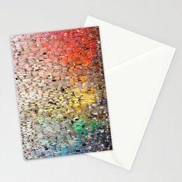 New York Spring/Summer 2014 Stationery Cards
