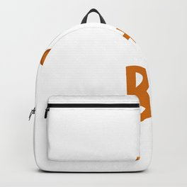 Recycle B+ Medical Specialist Gift Backpack