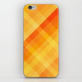 Snshn iPhone Skin