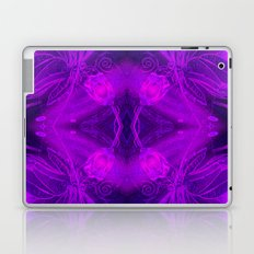 Butterfly 3 Laptop & iPad Skin