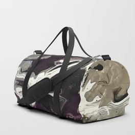 Sharpen Flight Duffle Bag