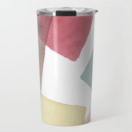 Bronce Travel Mug