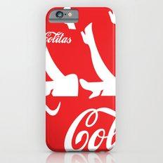 colitas iPhone 6s Slim Case