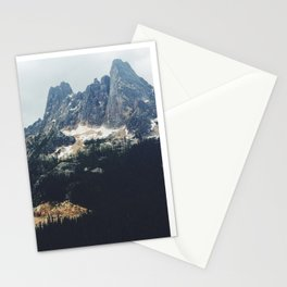 Liberty Bell Stationery Cards