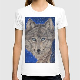 Kindred Sky T-shirt