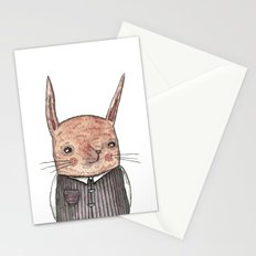 Master Bobbins Stationery Cards