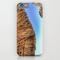 Umbrellas Slim Case iPhone 6s