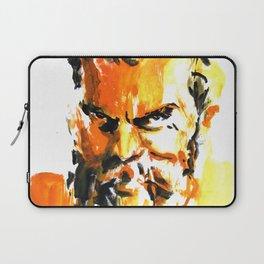Orson Welles Laptop Sleeve
