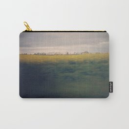 Rapsody Carry-All Pouch