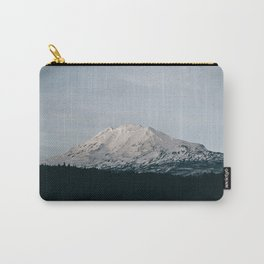 Mount Adams III Carry-All Pouch