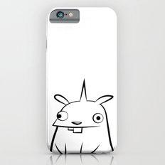minima - lülle 2 iPhone 6s Slim Case