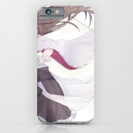 Kantai Collection iPhone Case