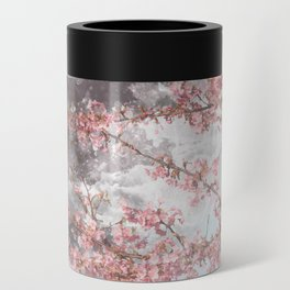 Spring Moon Can Cooler