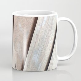 Sun. Fashion Textures Coffee Mug