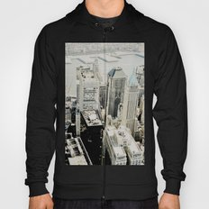 NEW YORK 1 Hoody