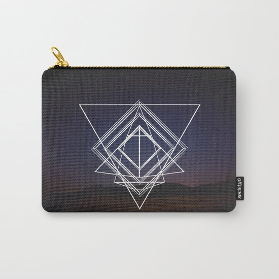 Forma 03 Carry-All Pouch