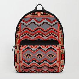 Rodeo Ahóóhai Backpack