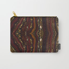 Golden Corral Carry-All Pouch