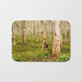 Boranup Forest, Boranup, Western Australia Bath Mat