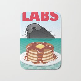 LABS Bath Mat