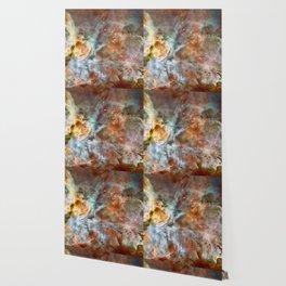 Carina Nebula Wallpaper