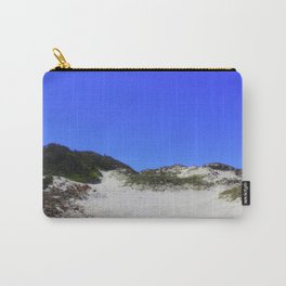 NaNa Sand Dune Carry-All Pouch