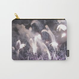 Fireworks no.2 Carry-All Pouch
