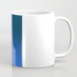 Buddah Cat Coffee Mug
