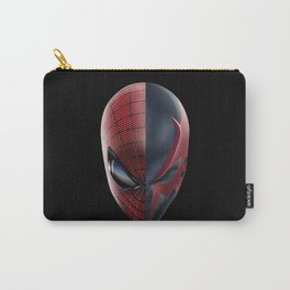 The amazing Spider-man Vs Spider-man 2099 Carry-All Pouch