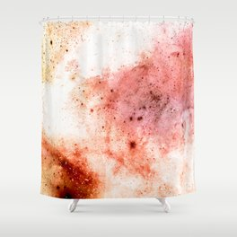 δ Arietis Shower Curtain