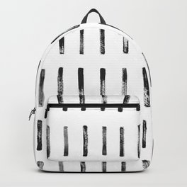 dash Backpack