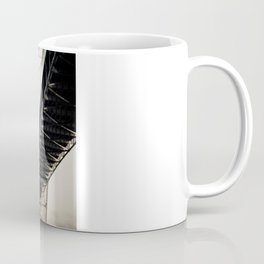 fremont Coffee Mug