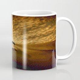 Dromedary Coffee Mug