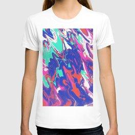 Giuliana T-shirt
