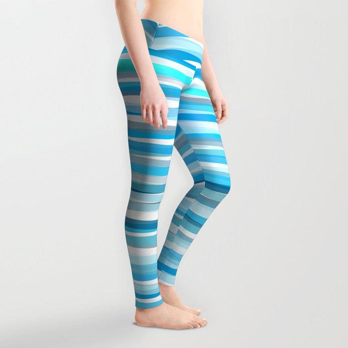 Unfold me Leggings