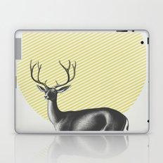Taking Watch Laptop & iPad Skin