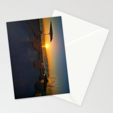 RF-S Stationery Cards