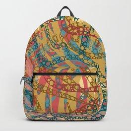 Bloom Blender Backpack