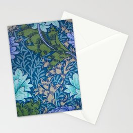 ORSAY Stationery Cards