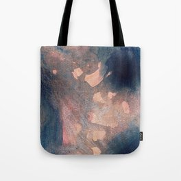 Insect 1 Tote Bag
